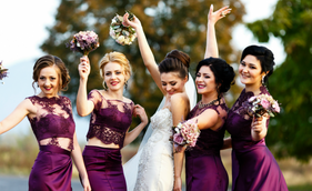 matching-bridesmaids-dresses.png