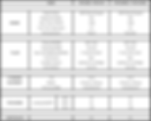 TM1351B