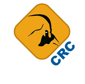 crc w.png