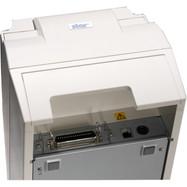 HSP7000_interface-1.jpg