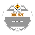 Roan_Active_Care_Badges-BRONZE.png