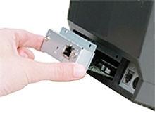 TSP700-plug-in-interface.jpeg