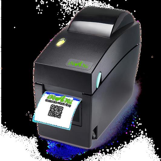 Inani Label Printer