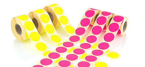 label_products_stock_labels_blank_dot_circles_colored_diversified_labeling_solutions.jpeg