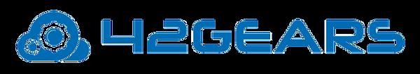 42gears+logo (1).png