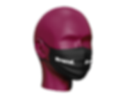 03 Mask Mockup Perspective View copy.png