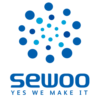 SEWOO.PNG