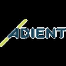 Adient-300x300.png