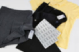 school-uniform-labels-skirts-and-trouser