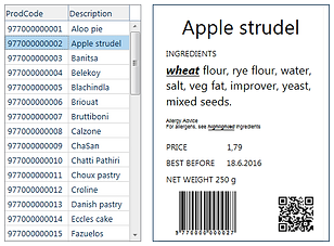 apple-pie-data-entry.png