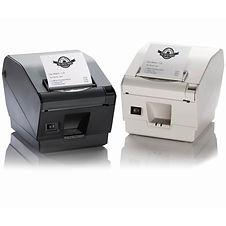 TSP700II-pair.jpg