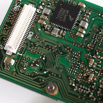 embedded_wireless (1).jpg
