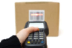 Warehouse-management-software-combined-w