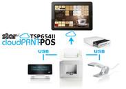 CloudPRNT-POS.jpeg