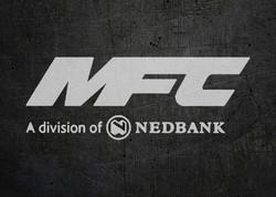 MFC Bank