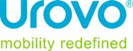 urovo-logo.png