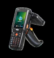 V5100 UHF.png