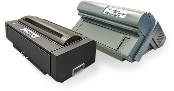 hp-serial-dot-matrix-printers.png