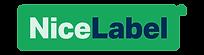 logo_nicelabel1.png