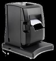 TSP650_deskboot-low-res.png