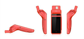 Biometric design.JPG