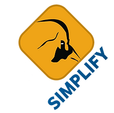 ROAN SIMPLIFw.png