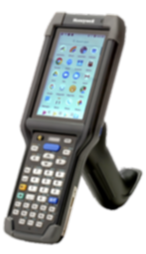 Honeywell-CK65-scan-handle_right-angle-s