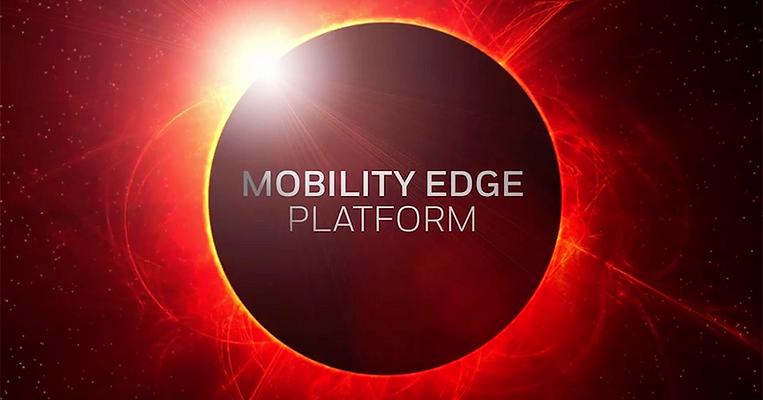 Mobility Edge Platform.png