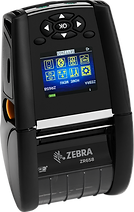 zr658-photography-product-right.png