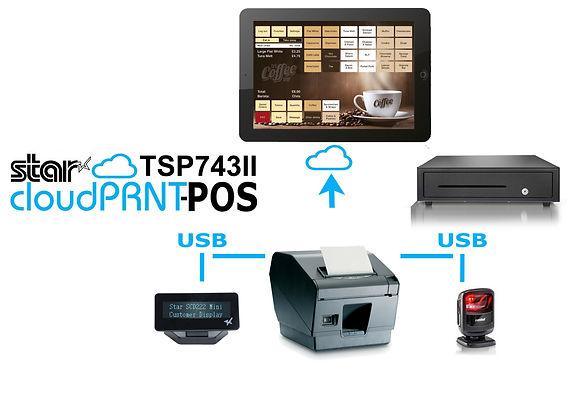 TSP743II-CloudPRNT-POS-image.jpeg