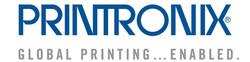 Printronix_Logo