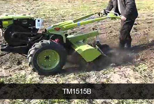 TM1515B