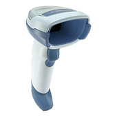 Healthcare Barcode Scanner