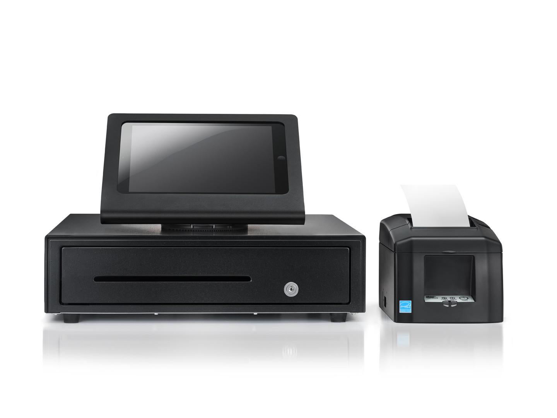 CB2002-Tablet-TSP654II-Front-low.jpg