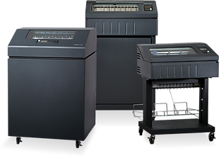 hp-line-matrix-printers.png