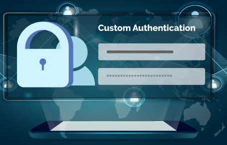 Custom Authentication in SureLock: Why add an extra layer of security