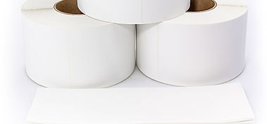 label_products_stock_labels_thermal_blank_rolls_fanfold_direct_thermal_diversified_labelin