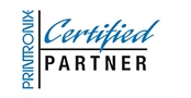 tn_certified-partner-logo