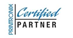 tn_certified-partner-logo