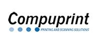 tn_Compuprint copy