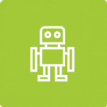 robot_icon.png