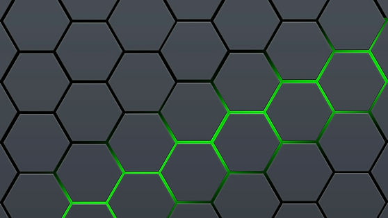 Grey-and-green-abstract-HD-pictures 2.jpg