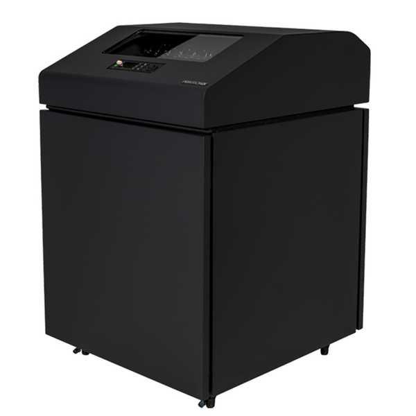 P8210-Cabinet-right.jpg