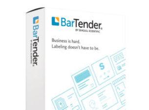 bartender2019box-255x300.jpg