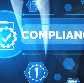 What to Consider While Ensuring Compliance in a Remote Working Environment?