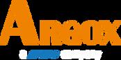 logo2_pc@2x.png
