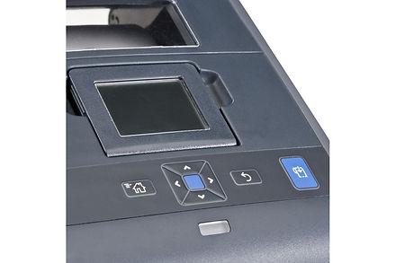 sps-ppr-pc43t-printer-9.jpeg