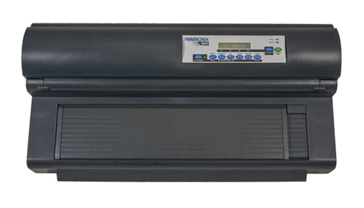 S809-SDM-front.png