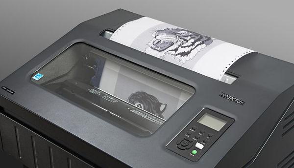 P8000-Openprint-close-up-right-side_jpg.