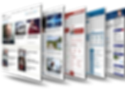 websites-timeline4.png